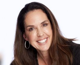 Janine Allis - Branding & Marketing