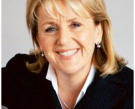 Maureen Jordan - Business Coaching