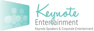 Keynote Entertainment