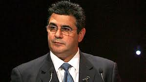 Andrew Demetriou - Business Speakers