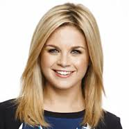 Emma Freedman - MCs & Hosts