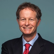 John Mackey - Business Speakers