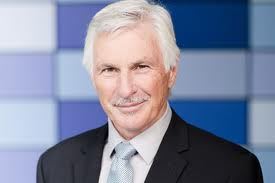 Mick Malthouse - Motivational Speakers
