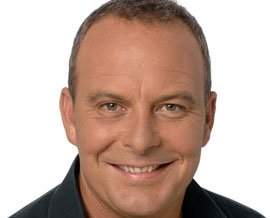 Andrew Daddo - MCs & Hosts