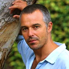 Cameron Daddo - After Dinner Entertainers