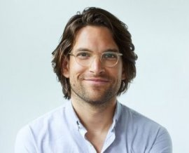Dr Sandro Demaio - Health & Lifestyle