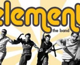 Element - Dance Bands