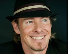 Erik Wahl - Business Speakers