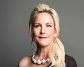 Erin Brockovich - Motivational Speakers