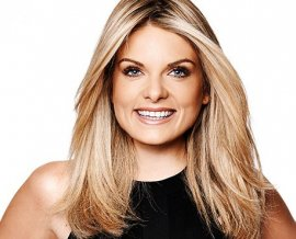 Erin Molan - MCs & Hosts