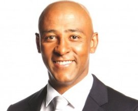 George Gregan - Motivational Speakers