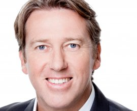 Glenn McGrath - Motivational Speakers