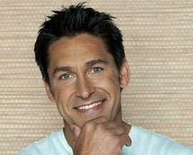 Jamie Durie - Celebrities