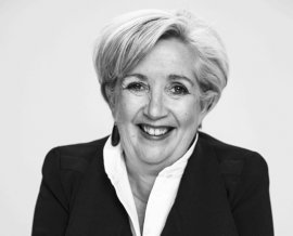 Jane Caro - Motivational Speakers