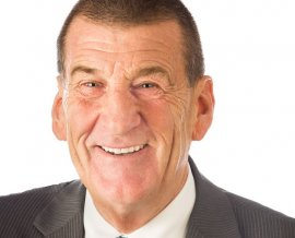 Jeff Kennett - Business Speakers