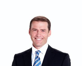 Karl Stefanovic - MCs & Hosts