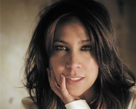 Kate Ceberano - Recording Artists