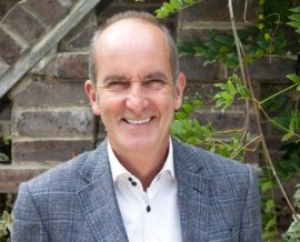 Kevin McCloud - MCs & Hosts