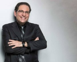 Kevin Mitnick - Travelling Speakers