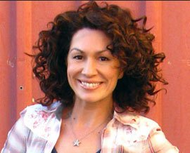 Kitty Flanagan - Comedians