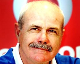 Leigh Matthews - Change Management