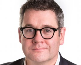 Mark Ritson - Business Speakers