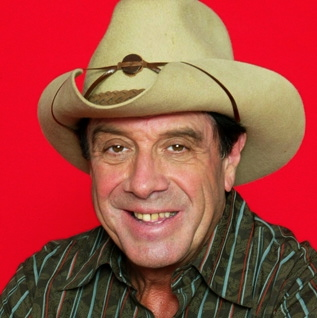 Molly Meldrum - Celebrities