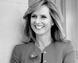 Naomi Simson - Women in Business