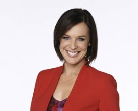 Natarsha Belling - MCs & Hosts