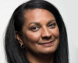 Nova Peris - Motivational Speakers