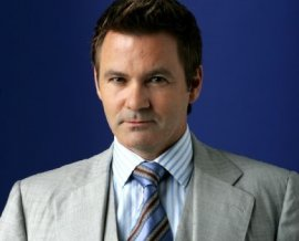 Paul McDermott - Comedians