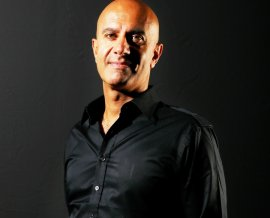 Robin Sharma - Leadership