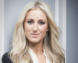 Roxy Jacenko - Women in Business