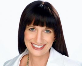 Shara Evans - Innovation