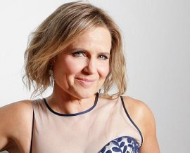 Shaynna Blaze - MCs & Hosts