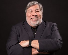 Steve Wozniak - Innovation