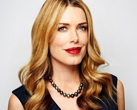 Tara Moss - Motivational Speakers