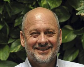 Tim Flannery - Futurists & Future Trends