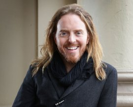 Tim Minchin - Comedians